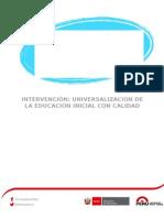 2. Instructivo 04.12.14 INICIAL.docx