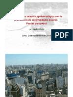 Archivo 20 Presentacion Hector Coto