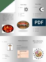 Alimentos y ritos.pdf