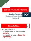 22474_Sim 2. Basic Simulation Process