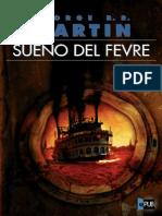 El Sueño del Fevre - George R.R. Martin.pdf