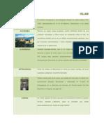 Glosario_ISLAM_PRERROMANICO_ROMANICO