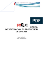 Proyecto Foque Md