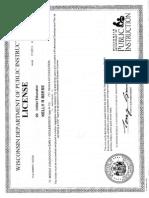 artifact-licenses