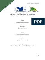 aplicacion, ventajas y desventajas de la hidraulica y neumatica
