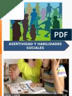 HABILIDADES SOCIALES Y ASERTIVIDAD.pptx