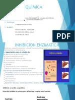 enzimas...bioquimica.pptx