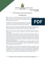 01-ORDENANZA-CREACION-SISTEMA-IGUALDAD-PROTECCION-DERECHOS.PDF