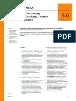 09-06-Transport reczny i mechaniczny_normy dzwigania.pdf