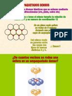 11.Empaquetados_densos