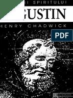 Henry Chadwick-Augustin (Maestrii spiritului)-Humanitas (1998).pdf