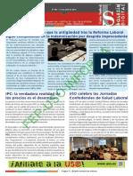 UNION SINDICAL DIGITAL 493 DE 16 ABRIL 2015.pdf