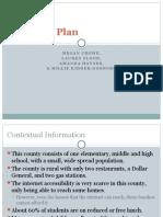 literacy plan ppt 680