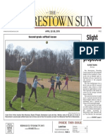 Moorestown - 0422.pdf