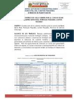 5-Especificaciones Técnicas_cubierta Cancha