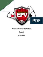 Escuela Virtual de Poker-Clase_1_Glosario