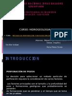 Metodo de Rotacion Directa2