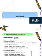 1_Vektor1Ok