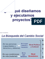 Modulo Diseño Proyectos PGGP PUCP Jun2013 VF.ppt