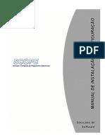 SCOPE - Manual de Instalacao e Configuracao(1).pdf