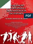 atualizacao_lesoes_meniscais.pdf