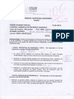 1er Parcial Gerencia.pdf