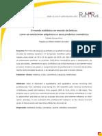 7944-19803-1-PB.pdf