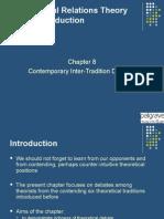 Chapter8_IRTheoryBook