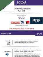 De Presse Revue Forum D'avignonbordeaux iPZuOkX