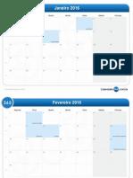 calendário+mensal-2016