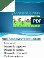 Presentación juego 3 .pdf