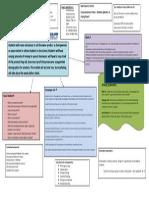 project map bux market (1)