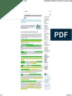 Errores habituales en las sesiones de coaching.pdf