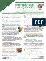 healthyeatingforvegetarians-sp