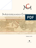 Language of Philological Texts in the Middle Byzantine Period