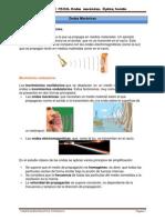 Ondas Mecanicas (1) (1)