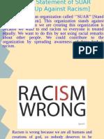 social activist presentation1 pptx (1)