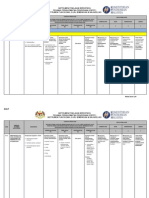 2. GURU BIMBINGAN KAUNSELING.pdf