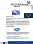 Unidad II - Aplicaciones Tecnológicas-18!04!2015