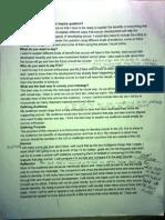 feedback artifact 2