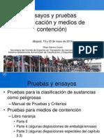 04 Manual de Pruebas y Ensayo Embalajes