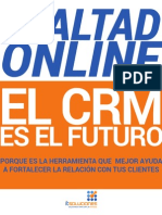 eBook 1 ItSoluciones CRM