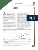 U.S. Prisoners Data 2013.pdf