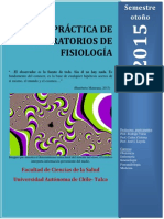 Guía de Laboratorio Versión 2015a