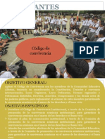 CODIGO DE CONVIVENCIA ESTUDIANTES..pptx