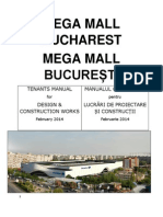MEGA MALL Annex 6 Tenant Manual