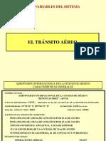 2.4 Análisis Trans Aéreo Oaci Pca