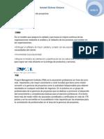 Investigación gestión de proyectos.pdf