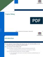 RezoMob-Cours2-FrameRelay.pdf