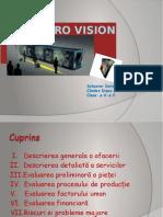 D&d Pro Vision.pptx